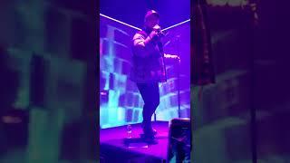 Joji   Yeah Right, Live 2019 NYC