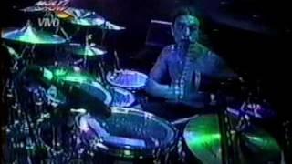 """Titãs - """"Igreja"""" ao vivo no Hollywood Rock de 1994"""
