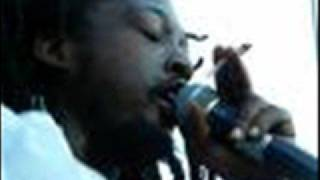ras shiloh- child of a slave (lyrics)