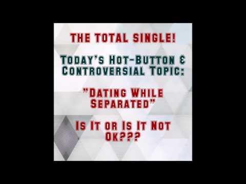 Dating plattformen