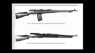 Advanced Weapons of WW1 (1914-1918)