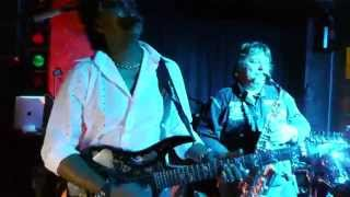 FREAKOUT 6 COVER BAND or Show Band (M.Jackson/B.White/T.Turner/Bob Marley) video preview