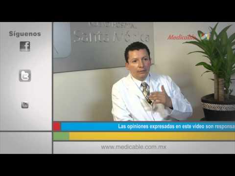Diagnóstico cardiopsychoneurosis de tipo hipertensiva