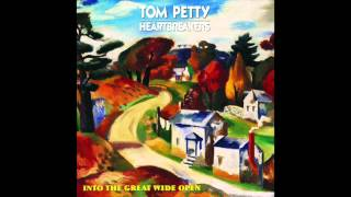 """Tom Petty - """"You and I Will Meet Again"""" (Instrumental)"""
