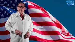 My Doctor Suggests – TV Commercial