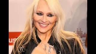 DORO-light in the window