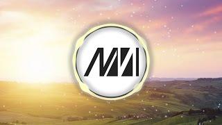 Aruna - Sunrise (Daun Giventi Remix)