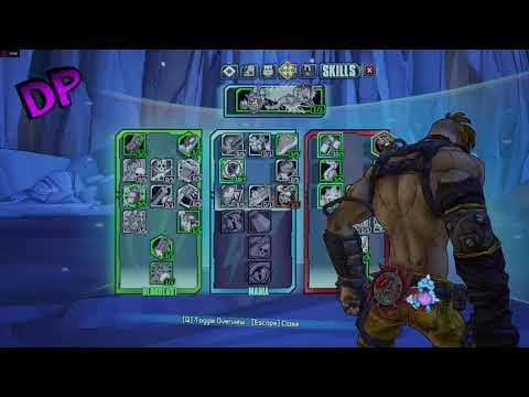 Solo Krieg (Hellborn-Mania) Unlocking OP6 - смотреть онлайн на Hah Life