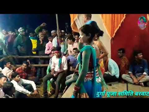 Tana Tana Turi Tor Bal Khula Khuli chhattisgarhia song