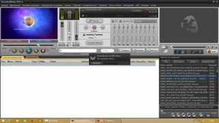 Instalación y configuración - KaraokeMedia Pro4
