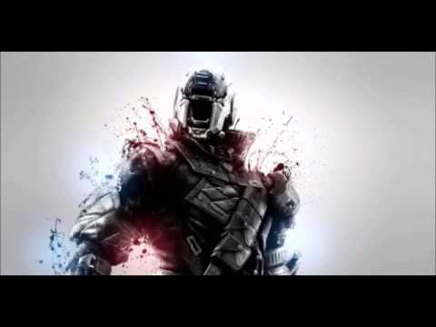 BEST-MUSIC-MIX-2015-1H-Gaming-Music-Dubstep-EDM-Trap