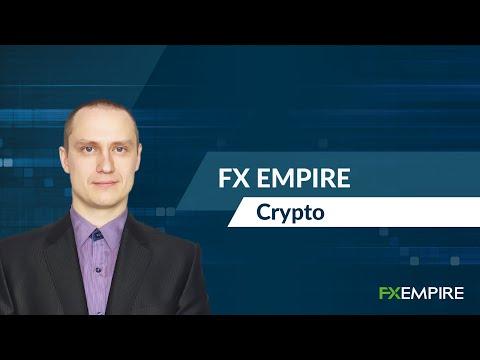 Crypto jaudulys nemokamai sukasi