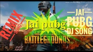 Jai Pubg Ringtone Remix Download Mp3 Peatix