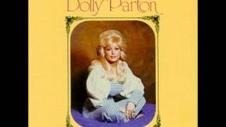 Dolly Parton 10 It Must Be You