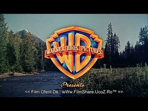 Warner Bros. Pictures (1959)