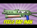 Download Video HOW TO USE THE PEPE-BIZON