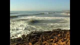 preview picture of video 'Punta Prima Torrevieja'
