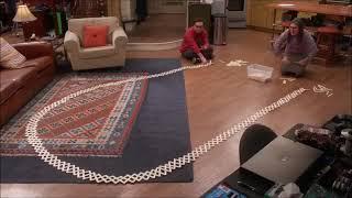 تحميل و مشاهدة Penny solves string theory. MP3