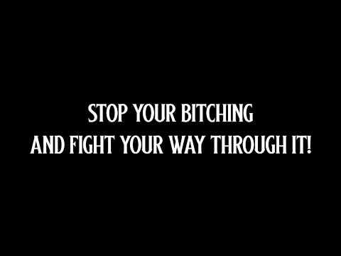 People = Shit (lyrics shit)