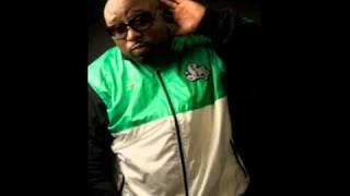 DJ Class - Get Ya Azz Up (Ft. Fatman Scoop