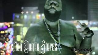 Tony Montana - Official Video (Remix) Future Ft. Drake & Rick Ross
