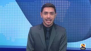 NTV News 11/08/2021