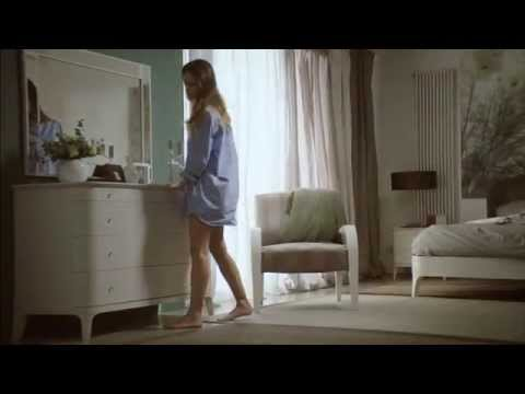 Le Fablier | Pischedda Mobili