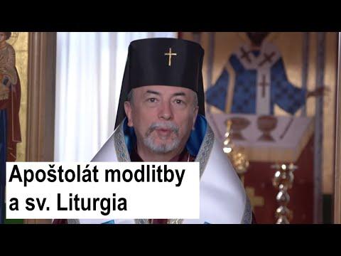 Za väčšie zastúpenie laikov na zodpovedných miestach Cirkvi