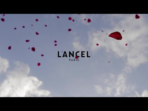 Le temps d'aimer - Lancel