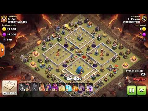 Quad base mihog bats