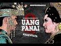 "UANG PANAI #2 ""KISAH NYATA"""