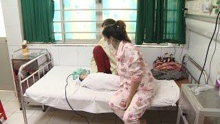 Tin tức 24h: Hà Nội thí điểm đồng diễn thể dục buổi sáng và giữa giờ khối tiểu học