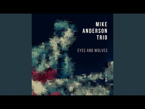 Eyes and Wolves online metal music video by MIKE ANDERSON