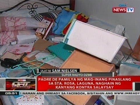 Ang mga sintomas ng kung saan maaari naming sabihin na kayo ay nakatira sa mga parasito katawan