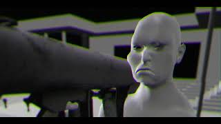 "Pipe-Eye – ""Ancient 5G Aliens"""