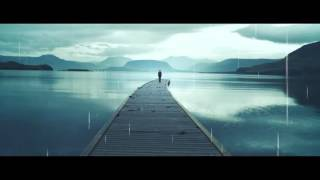 Damien Rice - The Box (Rainy Mood Version)