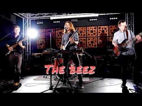 The Beez Video