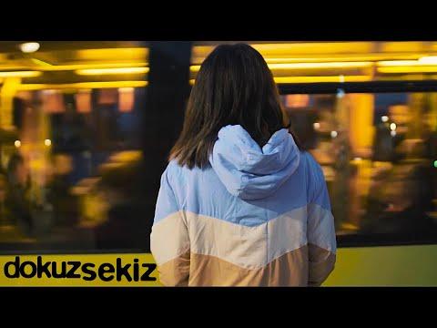Hedonutopia - Gelecekse Gelsin (Official Video) Sözleri