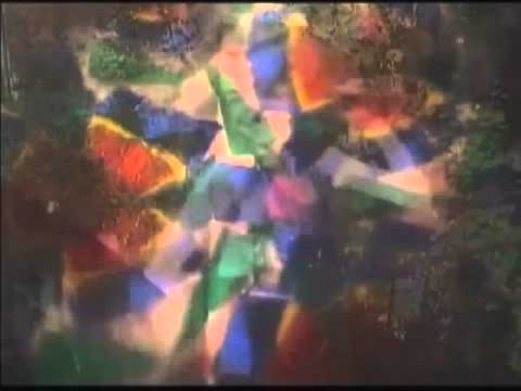 Vinnie ZUMMO / ROOCKY / Nathalie CARMOUZE / DIÉVAL & BELFI