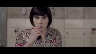 Yukon Blonde - Saturday Night (Official Video)