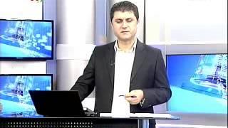 VIYER   Ronahi TV   The Kurdish Channel , Friday 18.07.2014
