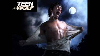 Cinematic Orchestra - Familiar Ground (MTV Teen Wolf Soundtrack)