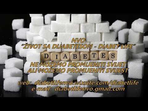 În cazul în care pentru a da naștere la femeile cu diabet zaharat