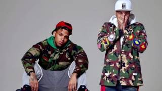 Remember Me (OG Version) Chris Brown feat. Tyga
