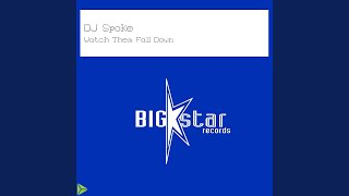 Watch Them Fall Down (DJ Choose Remix)