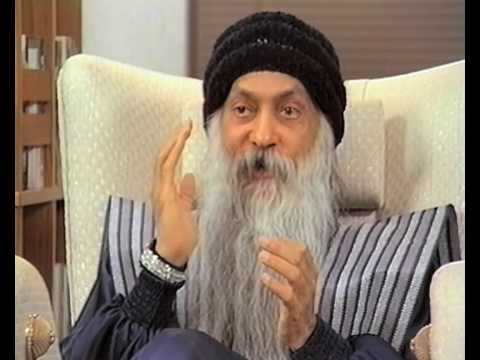 OSHO: Making Love – A Sacred Experience Mp3