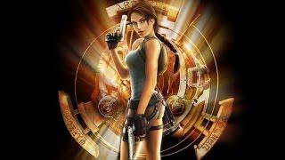 videó Tomb Raider: Anniversary