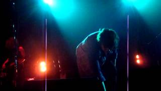 Cat Power - The Greatest + Cherokee + Lord Help the Poor and Needy (Live in Taipei, Taiwan)