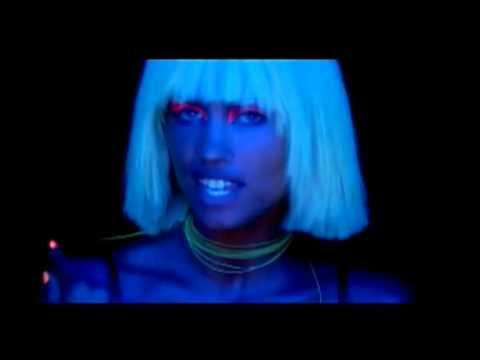 Alina - When You Leave (Numa Numa) (Basshunter Remix) - A copy of Dragonstea Din Tei