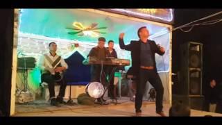 Mahmud Kuliev Guli 935642995